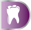 PRODUCT_DOG_HealthBenefits_0003s_0005_Purple_Dental.jpg