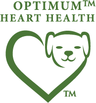 PRODUCT_DOG_HealthBenefits_0001s_0002_Green_HeartHealth.jpg