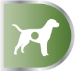 PRODUCT_DOG_HealthBenefits_0001s_0005_Green_Digestion.jpg