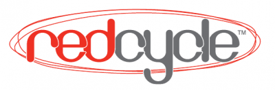 RedCycle logo
