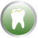 PRODUCT_DOG_HealthBenefits_0001s_0006_Green_Dental.jpg